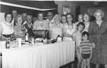 Earby and Kelbrook Senior Citizens Welfare Association
