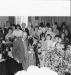 Barnoldswick Horticultural Society