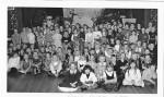 Rolls Royce Social Club 6-9 yr olds