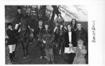 West Craven and District Riding Club 1996