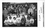 Barnoldswick Church School Fair