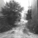 Unmade Road