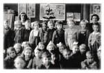 Rushton Street School, Christmas Party