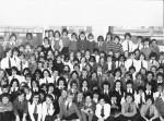 Holy Saviours Primary School