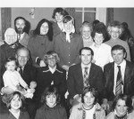 Nelson & Colne Labour Party