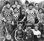Pendle Forest Cycling Club