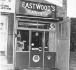 Eastwood's Carpets