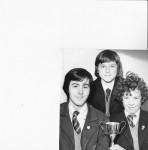 Radio Blackburn Quiz - Edge End School