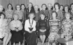 Business and Professional Women's Club