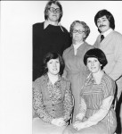 Pendle Civic Players