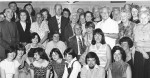 Holgate Bros. 75th anniversary, Field Top Sawmills