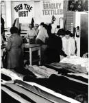 Bradley Textiles