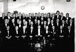 Arion Glee Club