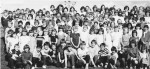 Reedley County Primary Summer Concert 1982