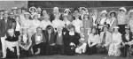 St John's Operatic Society