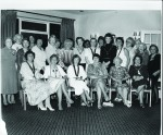 Nelson & District Business and Professional Women's Club