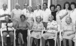 Pendle Brook Home for the Elderly
