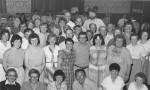 Friends of Hendon Brook School