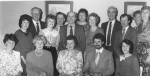 Nelson and Barrowford branch of Cancer Research