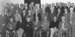 Brierfield and Reedley Probus