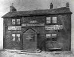 Marsden Cross Inn