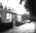 Edge End Cottages