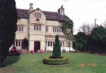 Greenhead Manor