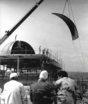 Construction of Nelson Central Mosque