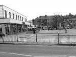 Nelson Town Centre