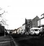 Gisburn Rd, Barrowford