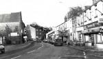 Shops in Barrowford