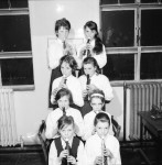 Young Recorders Concert