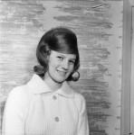 Angela Taylor