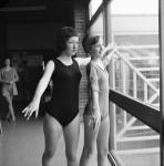 Judge Praises Standard Of Ballet At Festival