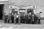 Award for Burnley Car Dealers (1 of 3)
