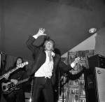 Billy Fury Still Packs Them In (1 of 4)
