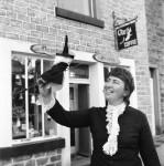 Sabden Crafts That Help Dispel The Coronation Street Image