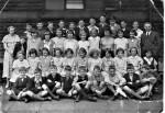 Healey Wood School Photographs