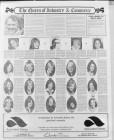 Queens of Industry 1975