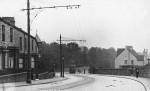Todmorden Road