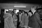 Princess Anne Visit 1977