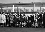 Burnley Ex-Claret's Association