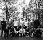 Turf Moor Youth Side Face United, Then Liverpool