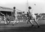 Burnley toss away victory chance (4 of 4)