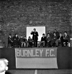 Junior Clarets Club a Roaring Success (6 of 6)