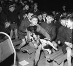 Junior Clarets Club a Roaring Success (4 of 6)