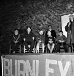 Junior Clarets Club a Roaring Success (5 of 6)