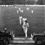 League Cricket Loses Again To The Rain (1 of 4)