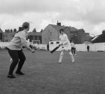 Cricket As It Should Be Played