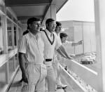 World Class Cricket From Eddie Barlow